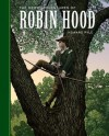 The Merry Adventures of Robin Hood - Howard Pyle