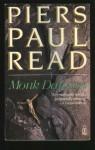 Monk Dawson - Piers Paul Read