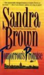 Tomorrow's Promise - Sandra Brown