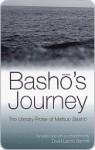 Basho's Journey - Matsuo Bashō