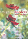 Designing Borders - Noël Kingsbury