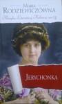 Jerychonka - Maria Rodziewiczówna