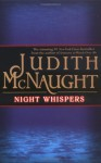 Night Whispers Trade Paper - Judith McNaught