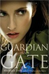 Guardian of the Gate - Michelle Zink