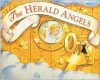 The Herald Angels - Alan Parry, Linda Parry