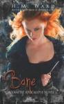 Bane - H.M. Ward