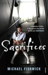 Sacrifices - Michael Fishwick