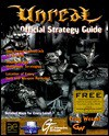 Unreal: Authorized Strategy Guide - Craig Wessel, Bart G. Farkas