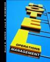 Hotel Operations Management - David K. Hayes, Jack D. Ninemeier