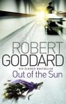 Out Of The Sun - Robert Goddard
