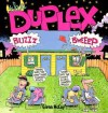 The Duplex: The First Collection - Glenn McCoy