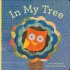 In My Tree - Sara Gillingham, Lorena Siminovich
