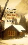 Der lange Traum. (Taschenbuch) - Margaret Atwood