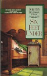 Six Feet Under - Dorothy Simpson