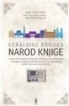 Narod knjige - Geraldine Brooks