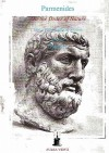 On the Order of Nature - Parmenides, Raphael