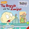 The Rugrats and the Zombies (Rugrats) - Sarah Willson
