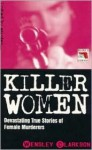 Killer Women - Wensly Clarkson