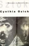 Mesjasz ze Sztokholmu - Cynthia Ozick
