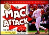 The Mac Attack: The Road to 62 and Beyond! - Honor Books