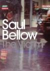 The Victim (Audio) - Saul Bellow