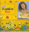 Jolly Phonics Box - Sue Lloyd