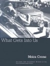 What Gets Into Us: Stories - Moira Crone