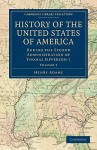 History of the United States of America - Volume 3 - Henry Adams