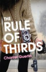 Rules of Thirds, The - Chantel Guertin