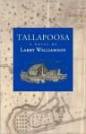 Tallapoosa - Larry Williamson
