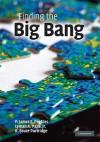 Finding the Big Bang - P.J.E. Peebles, Lyman A. Page Jr., R. Bruce Partridge