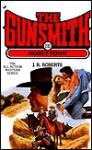 The Gunsmith 192: Money Town - J.R. Roberts