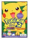 Pokemon film pierwszy: Pikachu wybawca - Redakcja magazynu Pokemon
