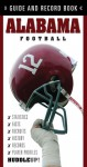 Alabama Football: Guide and Record Book - Christopher Walsh
