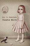 Key to Kashdune - Claudia White