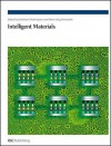 Intelligent Materials - Royal Society of Chemistry, Royal Society of Chemistry, Mohsen Shahinpoor, R Metzger, Jean-Pierre Sauvage