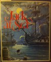 Jack at Sea - Philippe Dupasquier
