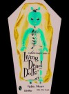 Living Dead Dolls: Value & Reference Guide to Collecting - Robin Moore