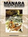 L'Odyssée de Giuseppe Bergman - Milo Manara