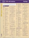 CPT 2008 with Guidelines Radiology: AMA Express Reference - American Medical Association