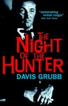 The Night Of The Hunter (Film Ink Series) - Davis Grubb