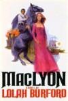 MacLyon - Lolah Burford