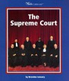 The Supreme Court - Brendan January