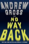 No Way Back (2013) - Andrew Gross