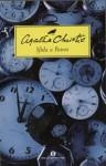 Sfida a Poirot (Oscar scrittori moderni) (Italian Edition) - M. Carones, Agatha Christie