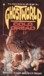 Cold Dread - Barbara Siegel, Scott Siegel