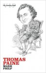 Thomas Paine - Mark Philp