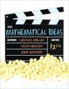 Mathematical Ideas 12th Edition (Annotat - Charles Miller