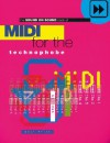 Midi For The Technophobe - Paul White