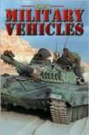 D20 Mecha Military Vehicles: Besm RPG Supplement - Richard Spainhour, David L. Pulver